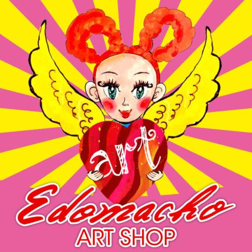 edomacho_art_shop